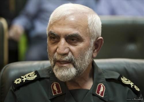 زندگینامه شهید حسین همدانی