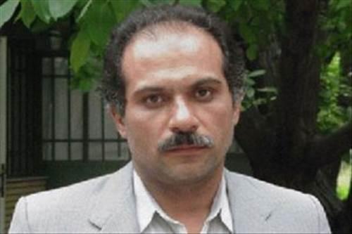 زندگینامه شهید مسعود علیمحمدی