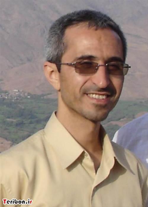 زندگینامه شهید مجید شهریاری